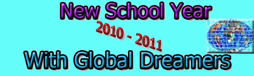 GlobalDreamers